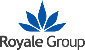 Royale Group